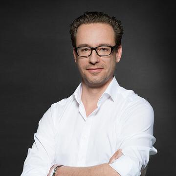 Marcus-Florian Kruse / CD at martin et karczinski