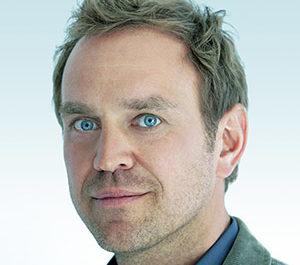 Marcus Uhl